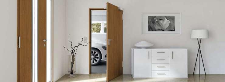 Zk vidaus durys medžio apdaila hormann vidaus durys